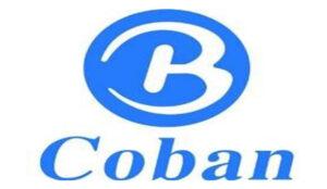 Coban