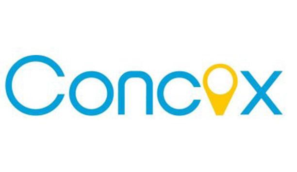 Concox