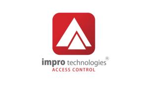 Impro-logo