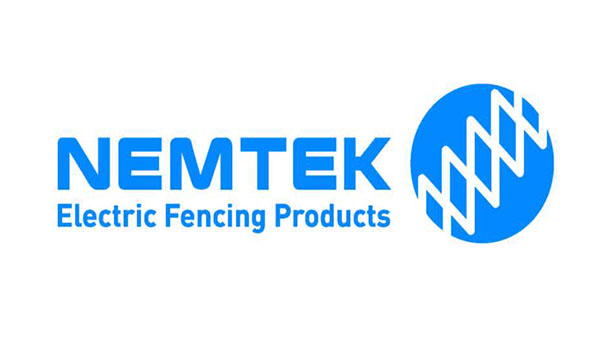 Nemtek-Logo
