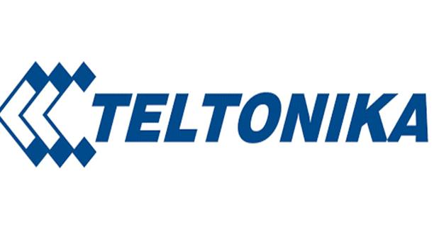 Teletonika