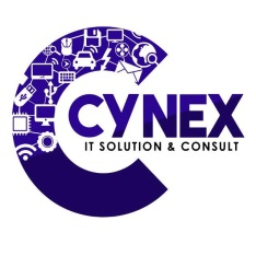 Cynex IT Consults Logo